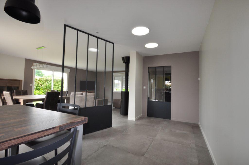 verri res placardstyl. Black Bedroom Furniture Sets. Home Design Ideas